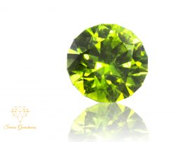 demantoid_garnet_10_new
