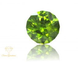 demantoid_garnet_11_1