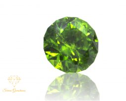 demantoid_garnet_11_n_2