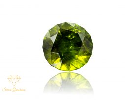 demantoid_garnet_2