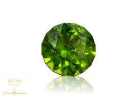 demantoid_garnet_4_1
