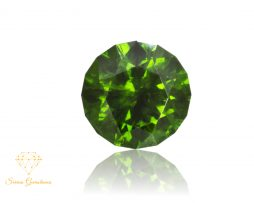 demantoid_garnet_8_1