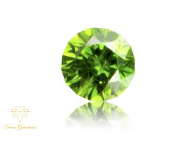 demantoid_garnet_9_2_1