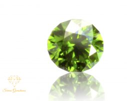 demantoid_garnet_9_2_4