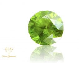 demantoid_garnet_9_2_5
