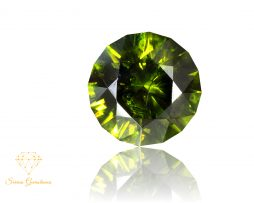 demantoid_garnet_y_1