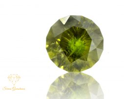 demantoid_garnet_b_65
