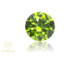 demantoid_garnet_11_new_1