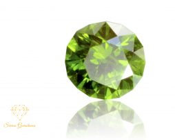 demantoid_garnet_9_2_2