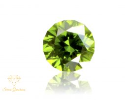 demantoid_garnet_9_2_3